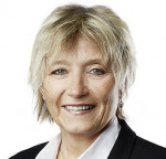 Frauke Haentsch