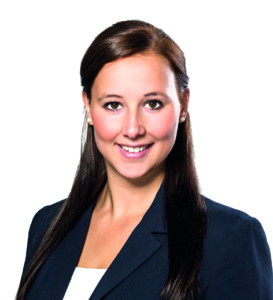 Kristin Skandera